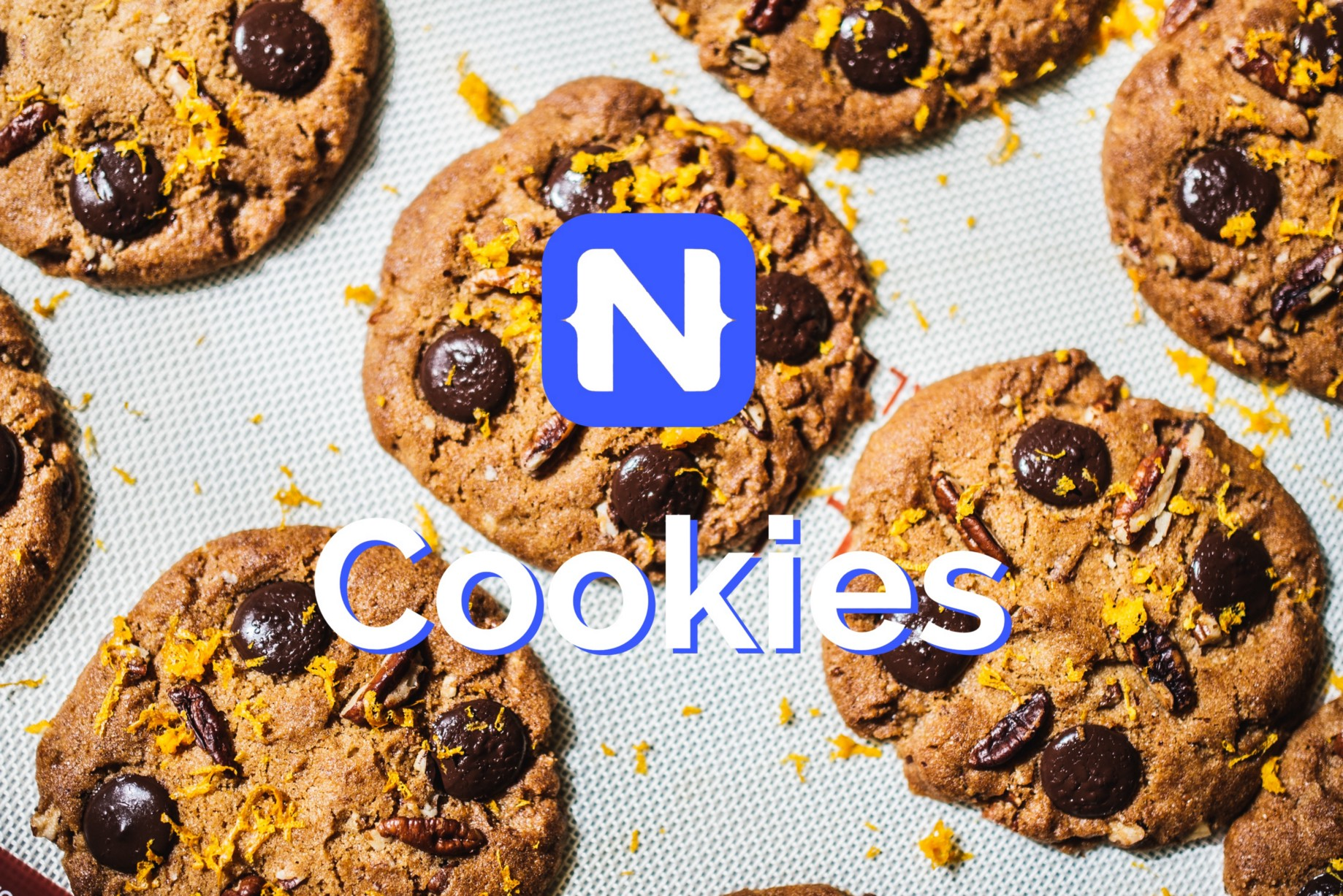 NativeScript setCookies for WebView for Android and IOS