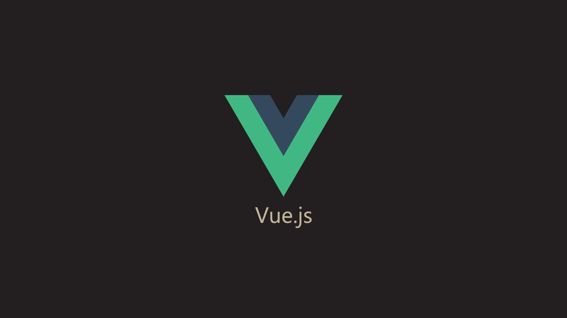 UIKit with VueJS - Lab 315 A