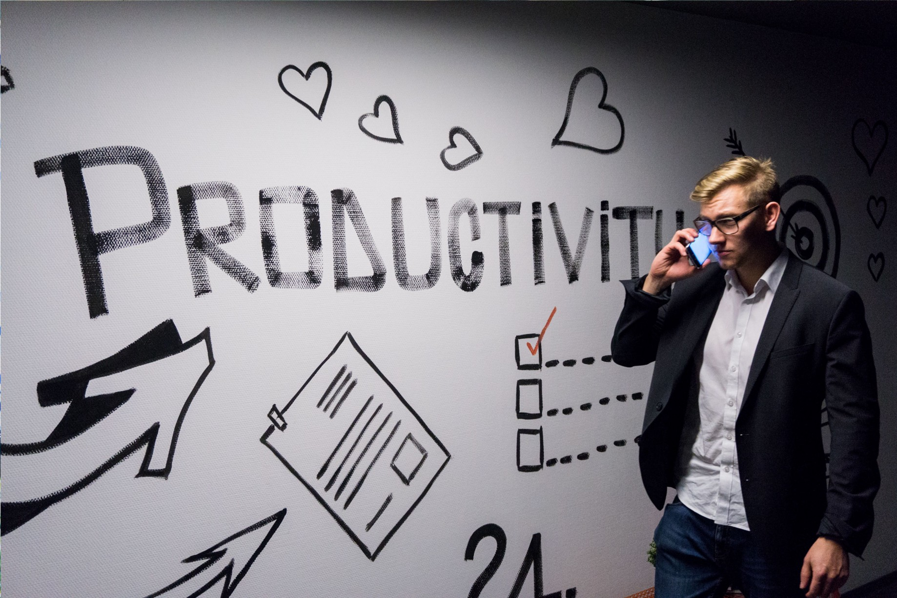 State May Need Billions To Bring Idea >> 13 Apps Fashion Designers Need To Maximize Productivity