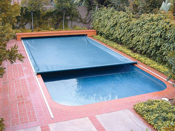 LOWEST PRICE SWIMMING POOL COVERS - We Cover Swimming Pools - Medium