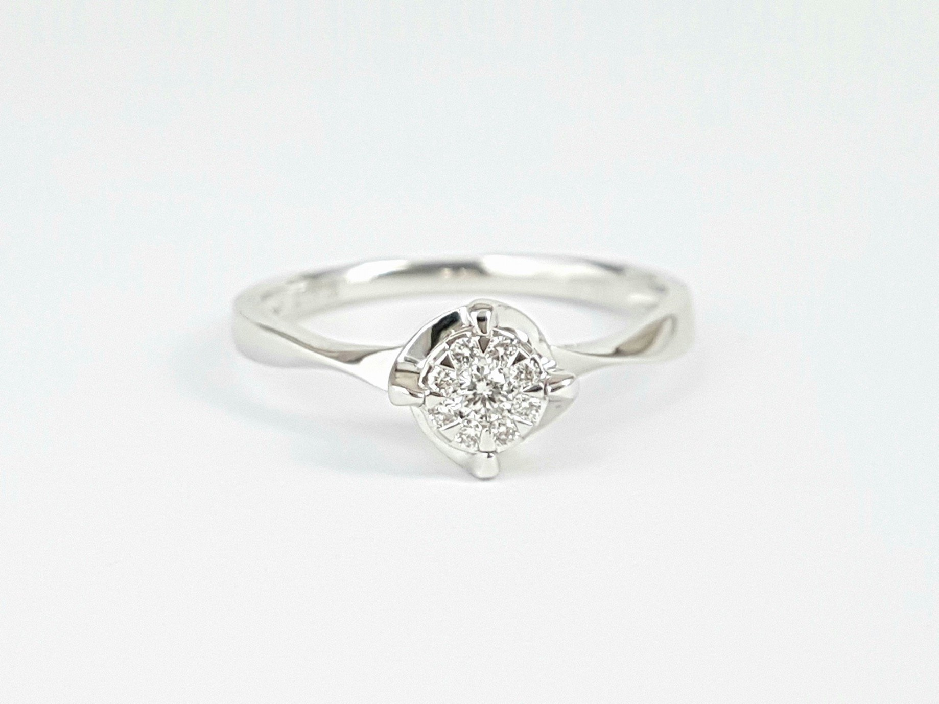 dbf7fe9f41beb 5 Things Guys Should Consider in Buying an Engagement Ring