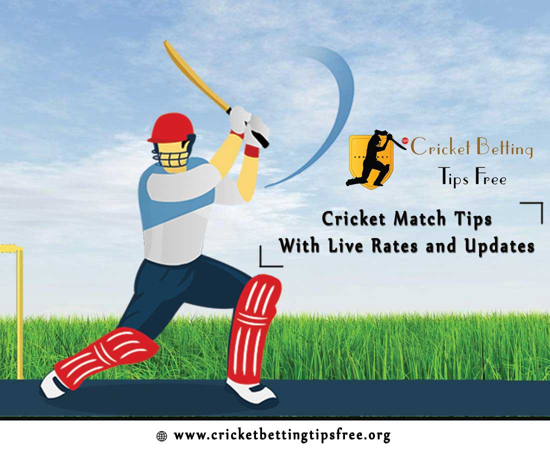 Betting on cricket match sport betting software free download