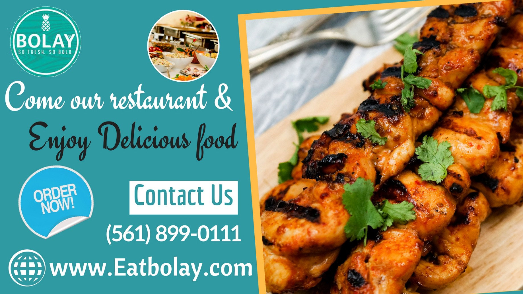 Diet Healthy Food Recipes At Bolay By Bolay Medium