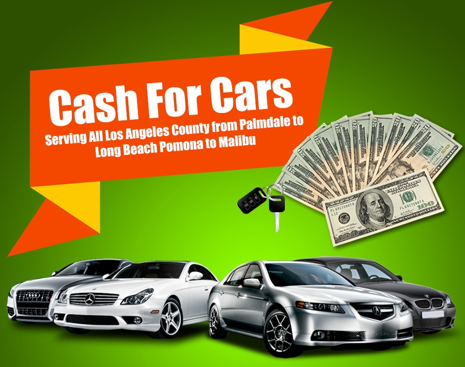 Cash For Cars Los Angeles >> Amazing Benefits Of Cash For Cars Torrance Service Cash For Cars