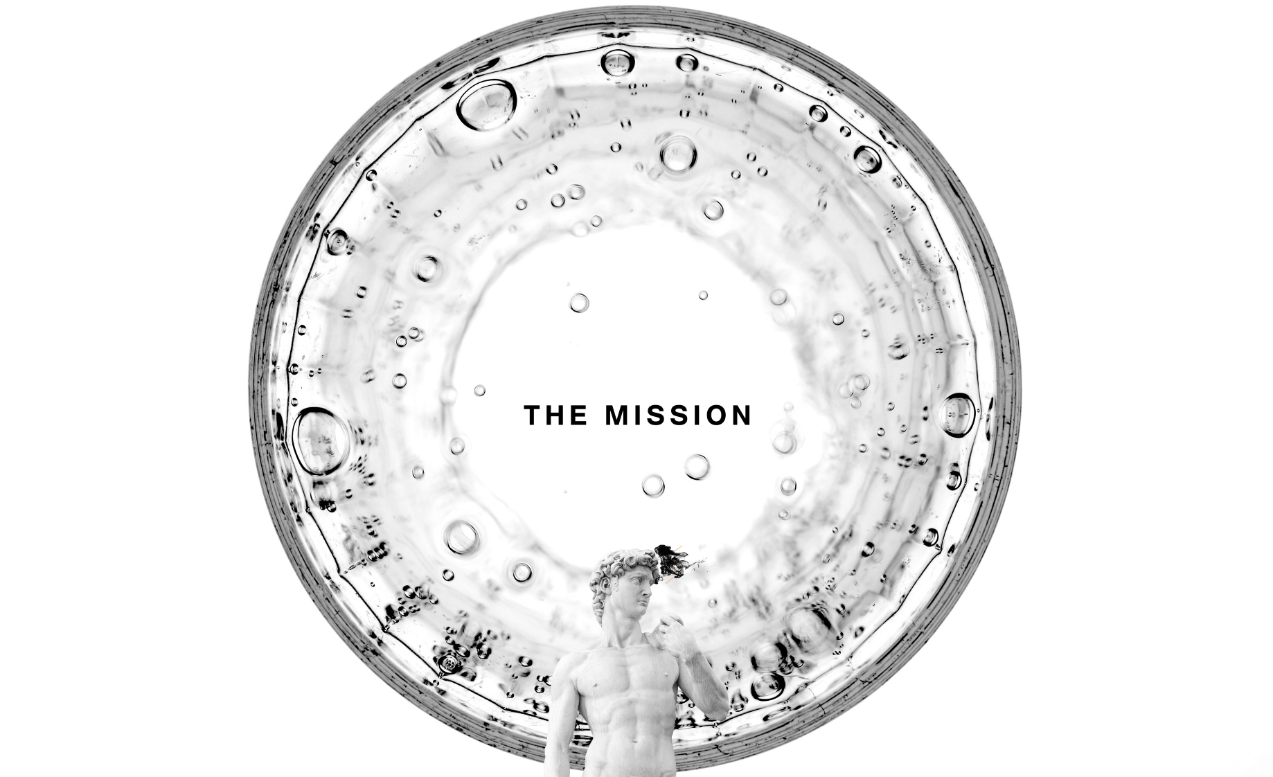 Why These 100 Mission-Driven Companies Will Win [Part 1 of 2]