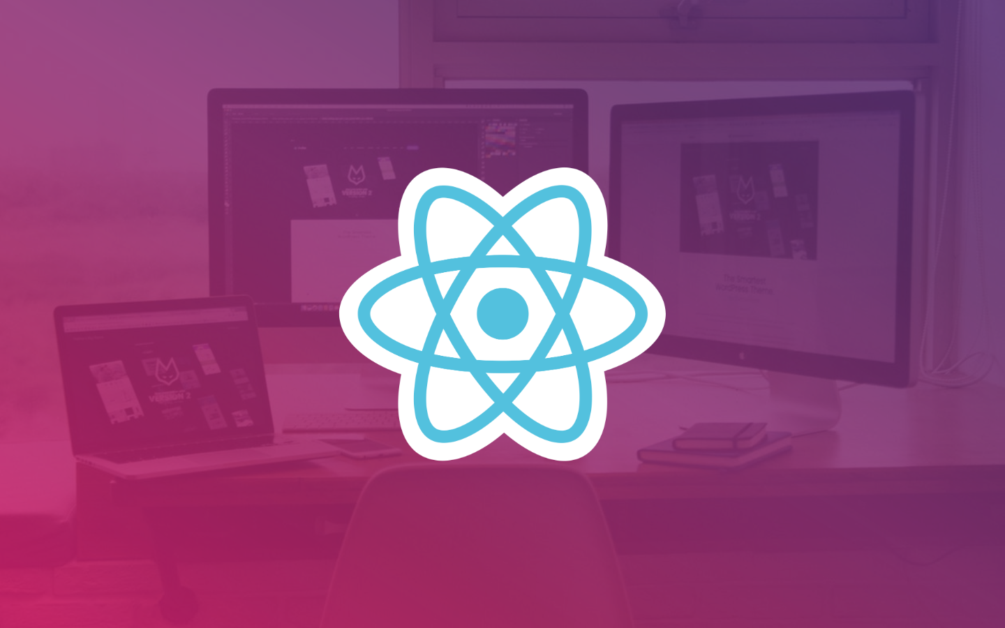 Basic Conditional Rendering In React Using the Logical && Operator