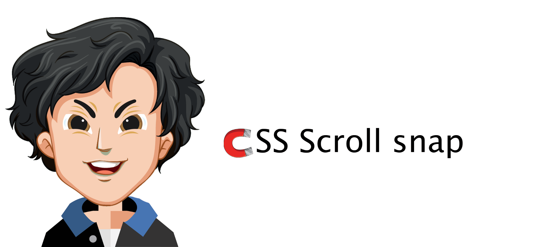 CSS Scroll Snap — How It Really Works - Noteworthy - The Journal Blog