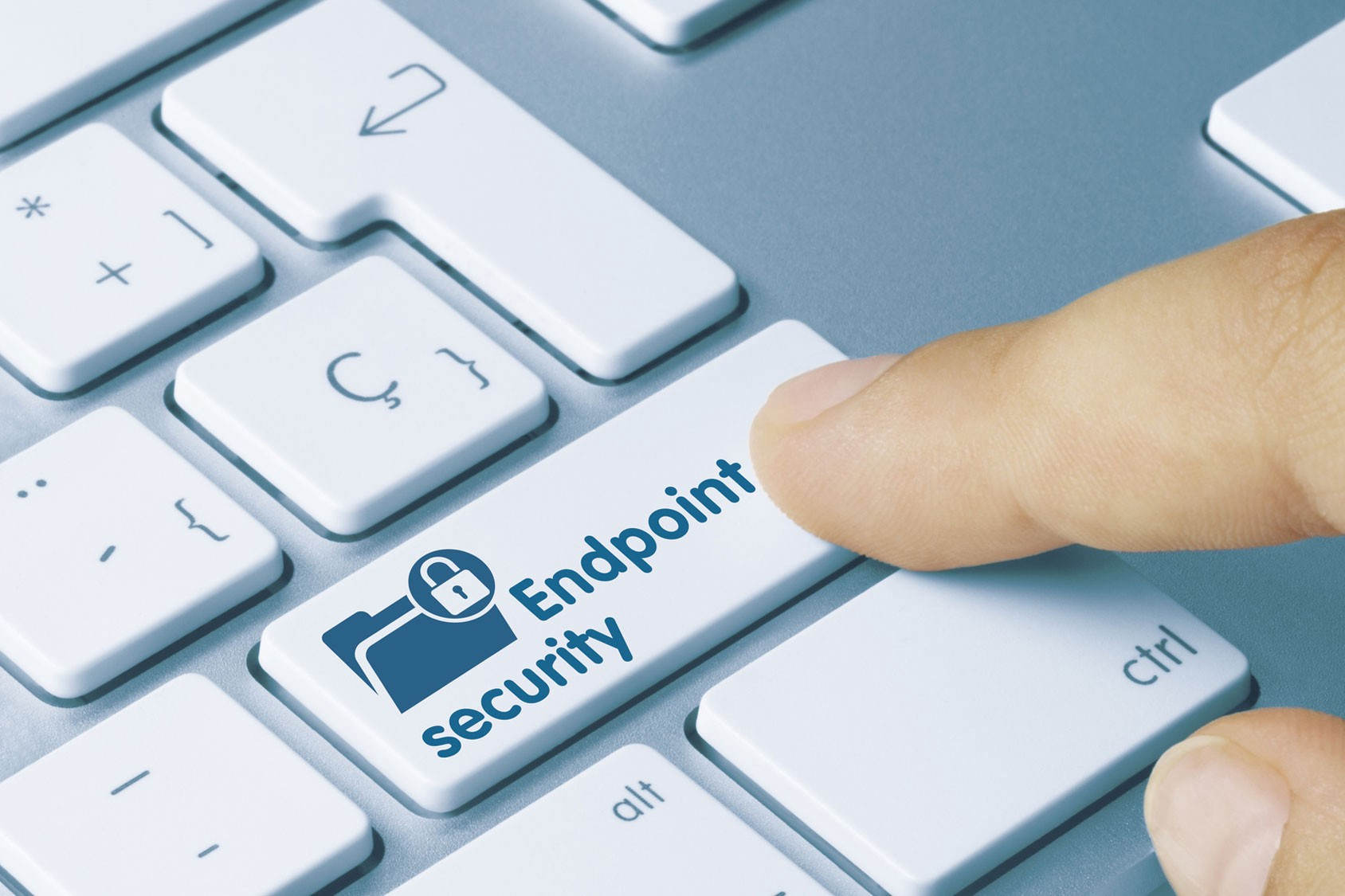 3 cutting-edge open source tools taking endpoint security to the