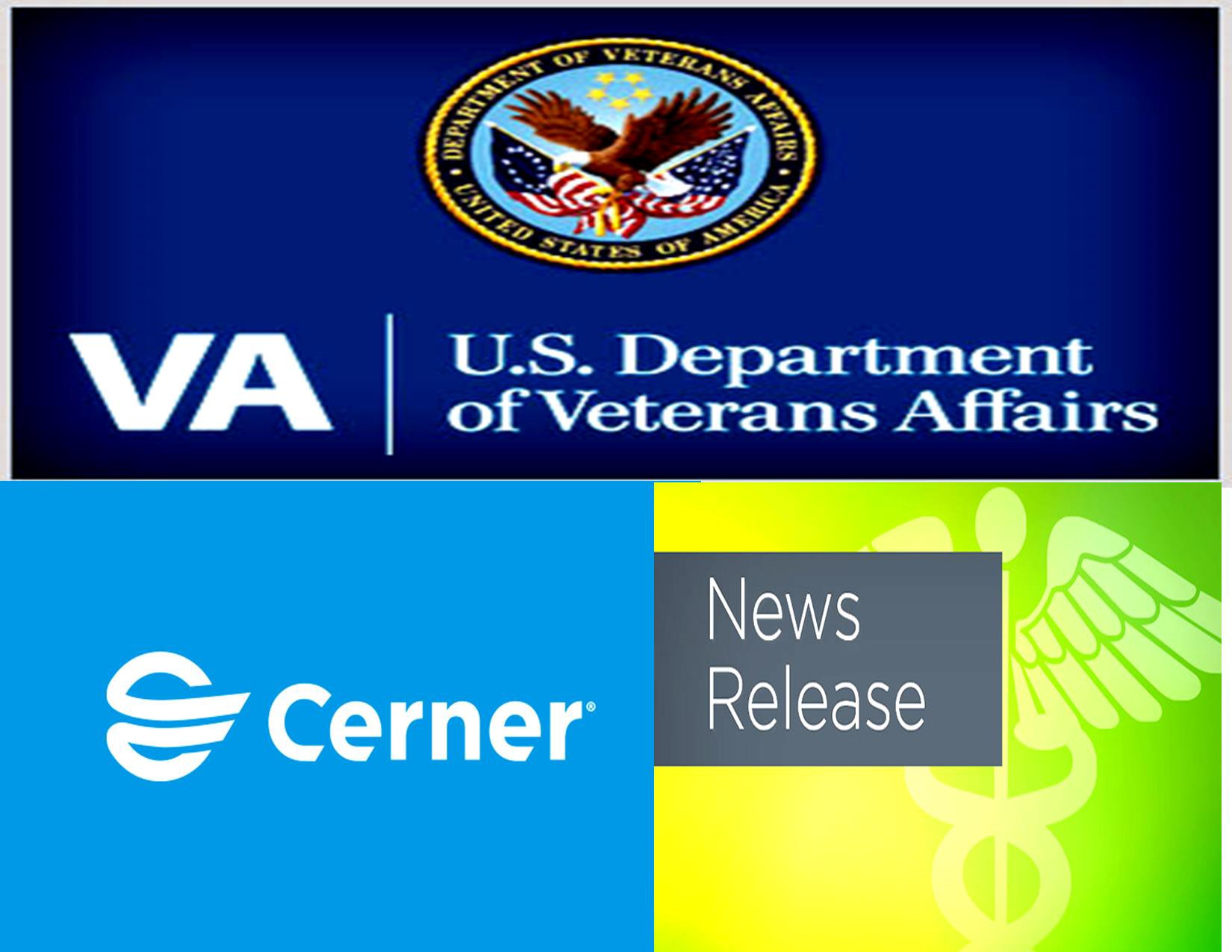 The Next $10 Billion Chapter In The Veterans Administration