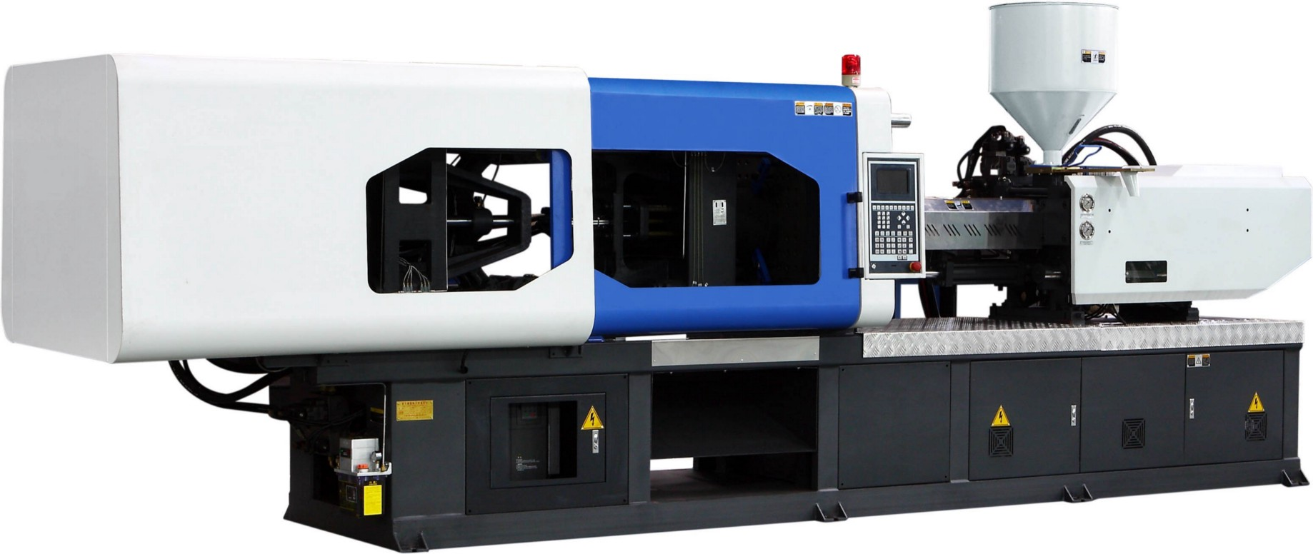 Why 3D Printing is the answer for short-series production