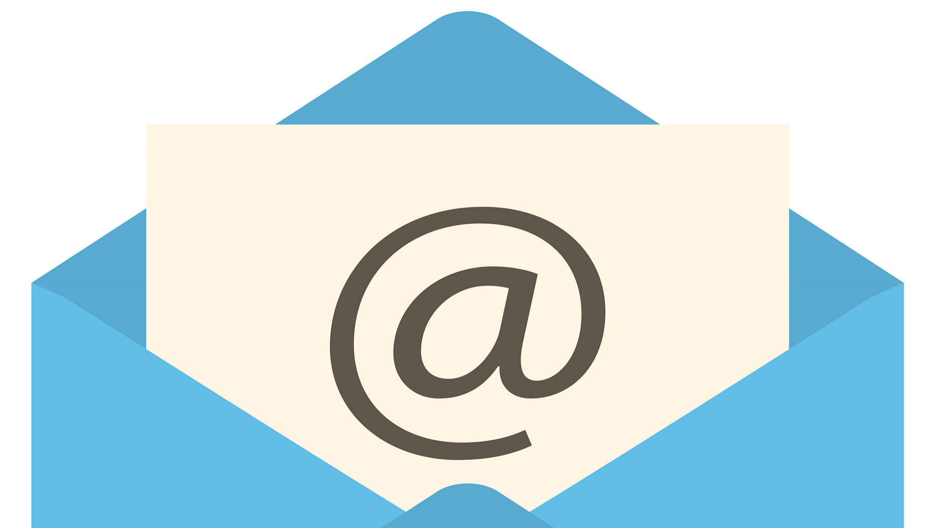 Sending Emails with Node js Using SMTP, Gmail, and OAuth2