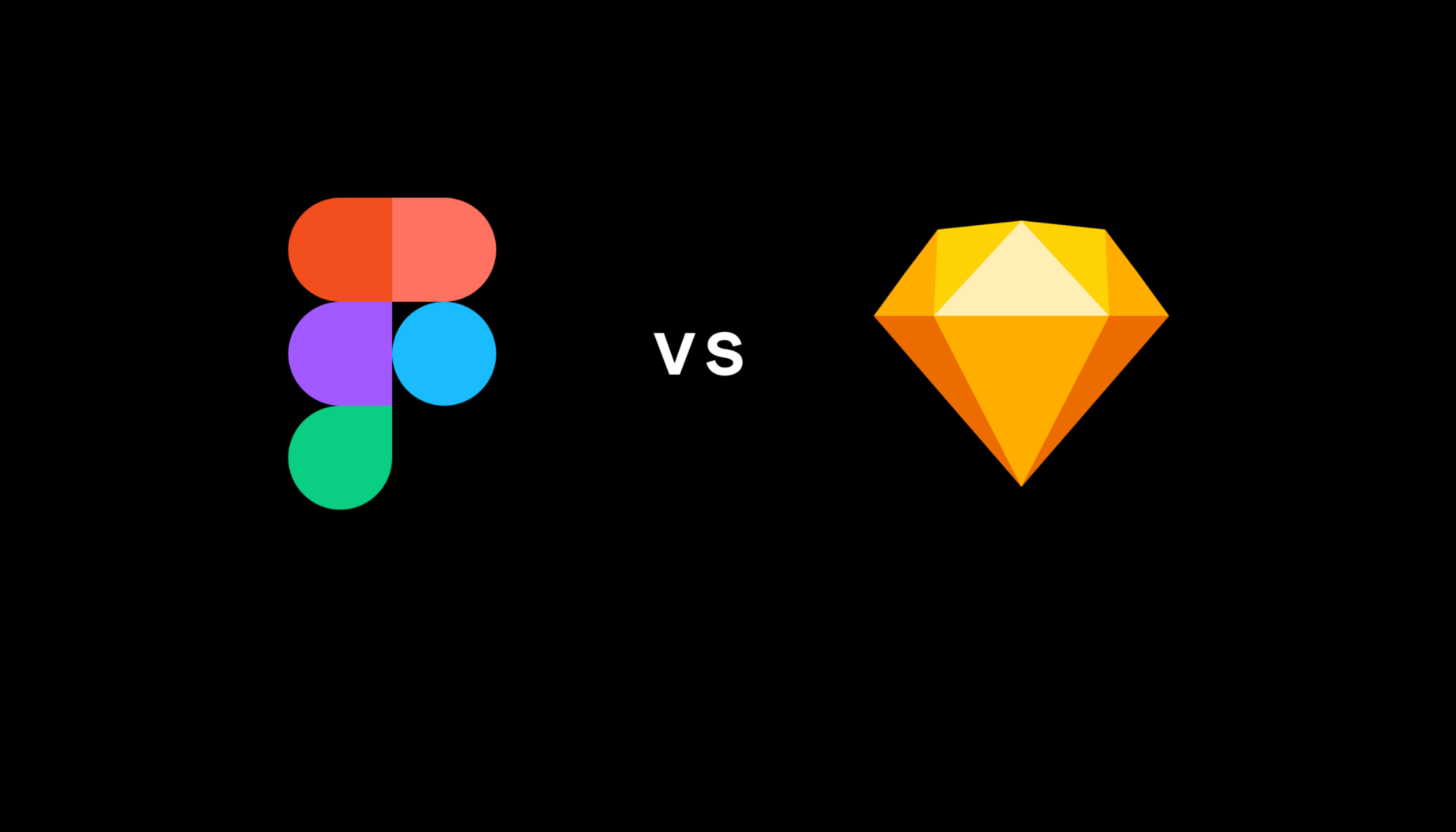 Why We Should Be Using Figma - Prototypr