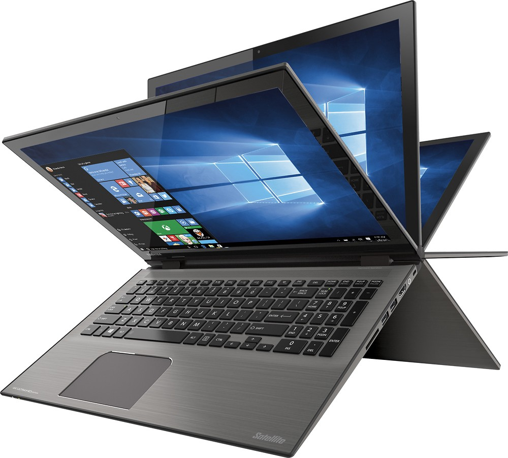 Apple PC/Tablets Twists and Turns - Monday Note