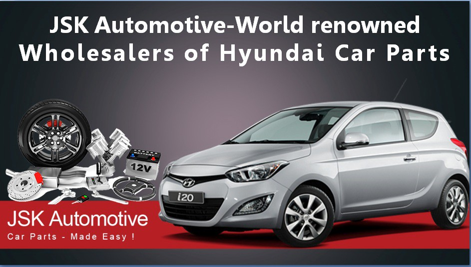 Hyundai Spare Parts Online Catalog Jsk Automotive Medium