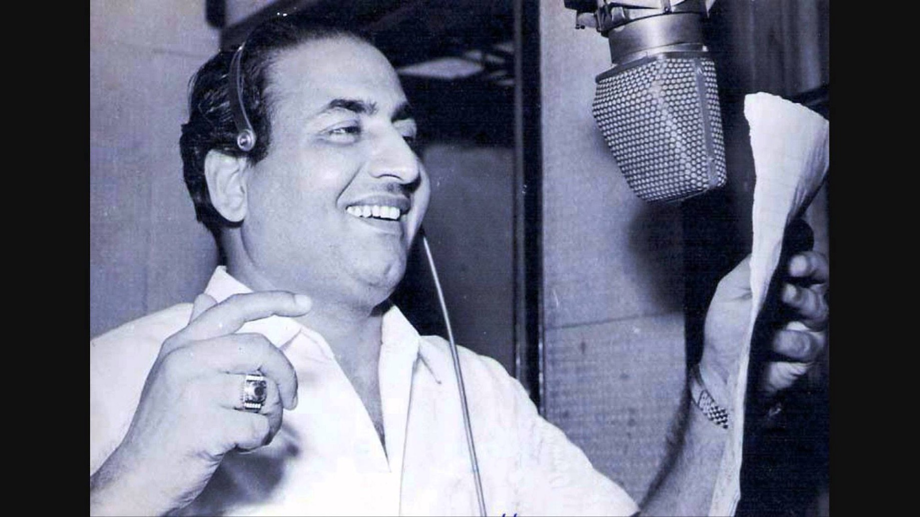 Image result for mohammad rafi