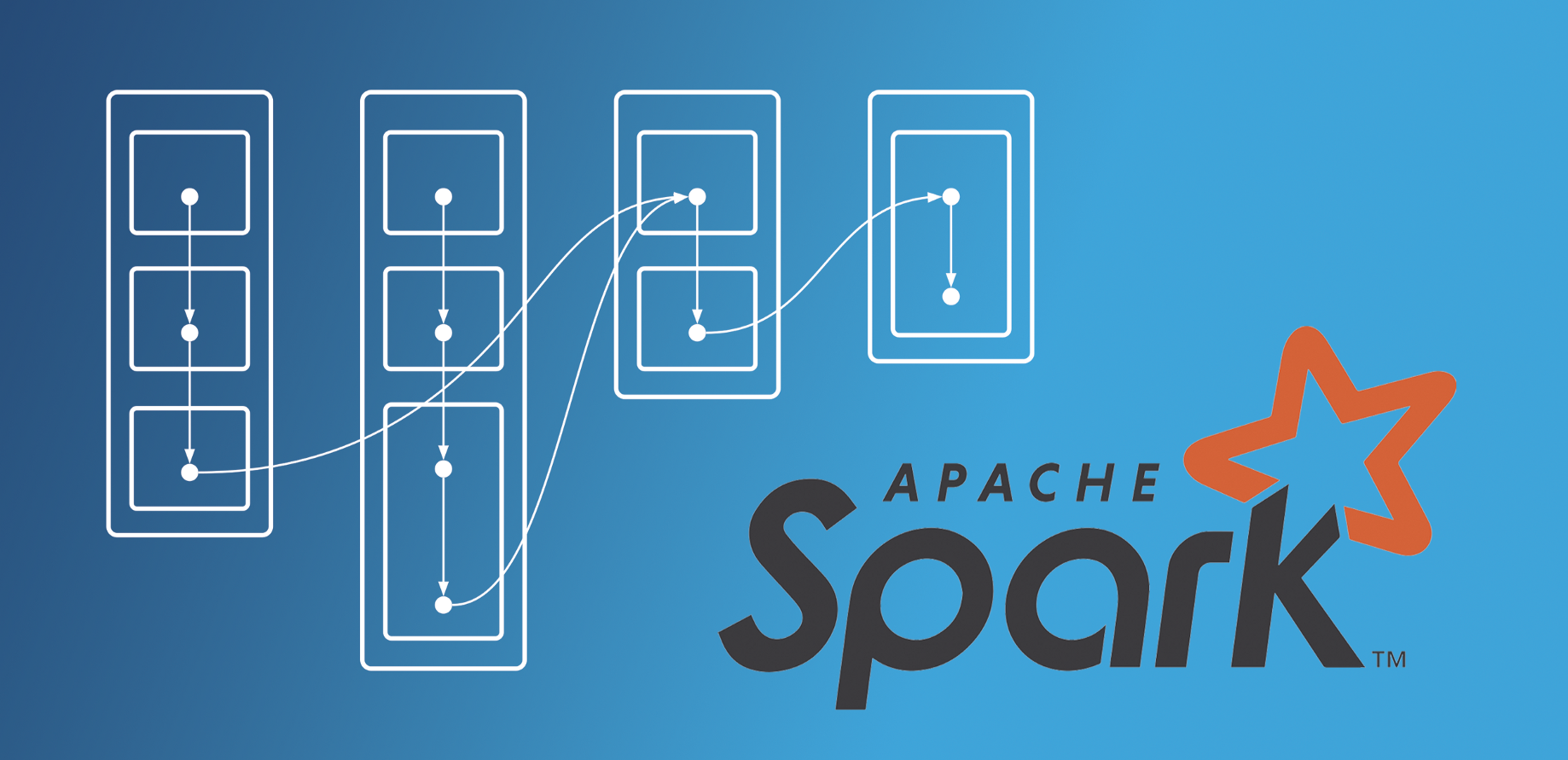 Lessons learned while optimizing Spark aggregation jobs