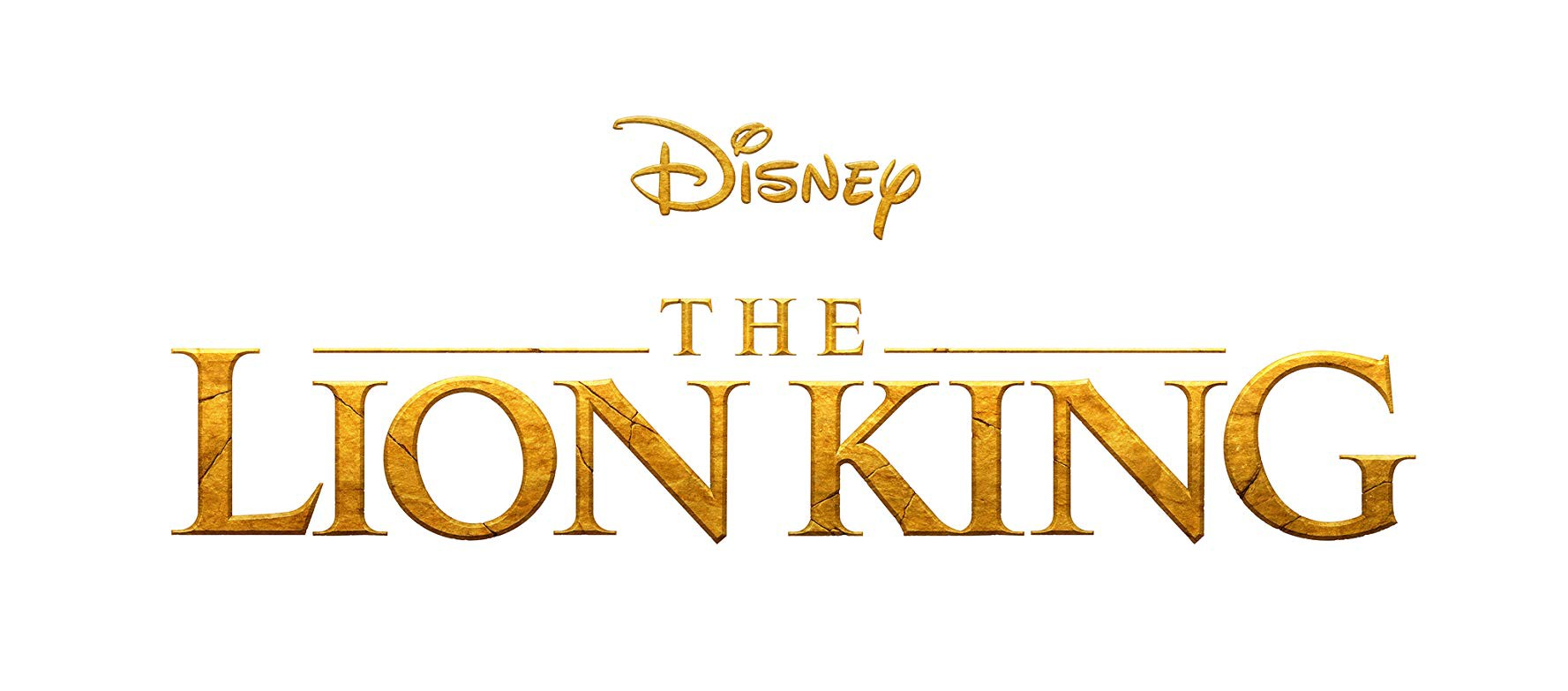 The Lion King (2019) Movies Streaming GOOGLE DRIVE - Kintan Mary