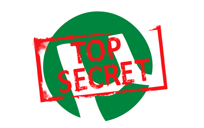 The Most Elite Private Torrent Tracker Has Top-Secret Information