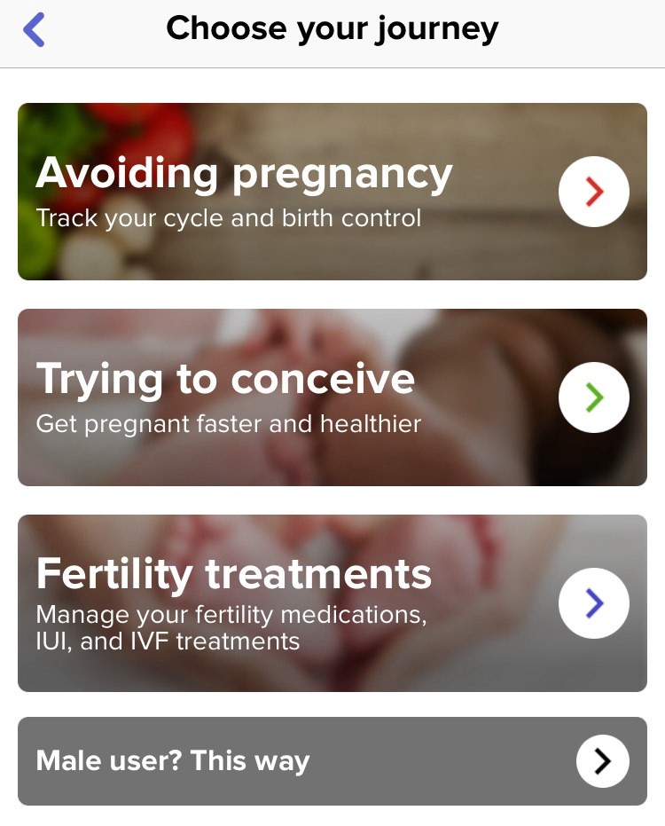Period Tracking Apps: The Good and the Bad - Ask Me About My Uterus