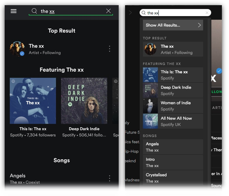 Spotify's march to monopolise playlists continues - The Daily Digest