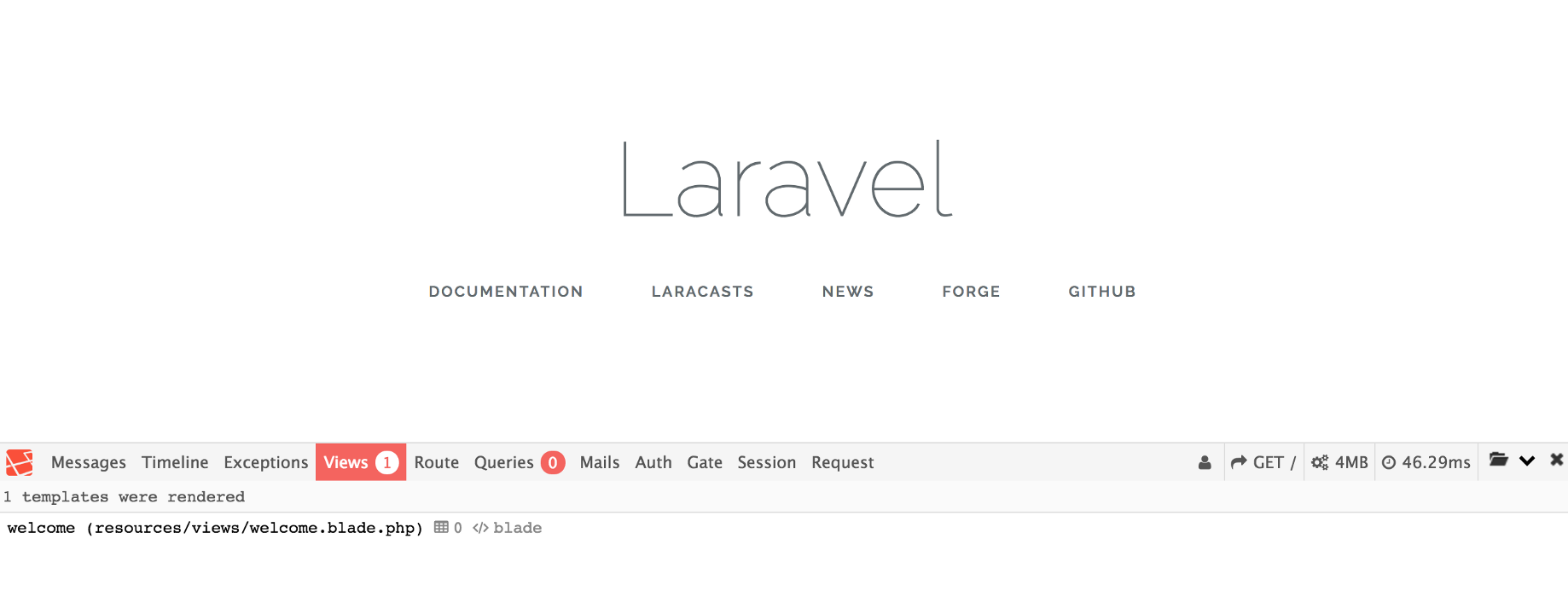 Package Auto-Discovery In Laravel 5 5 - Taylor Otwell - Medium