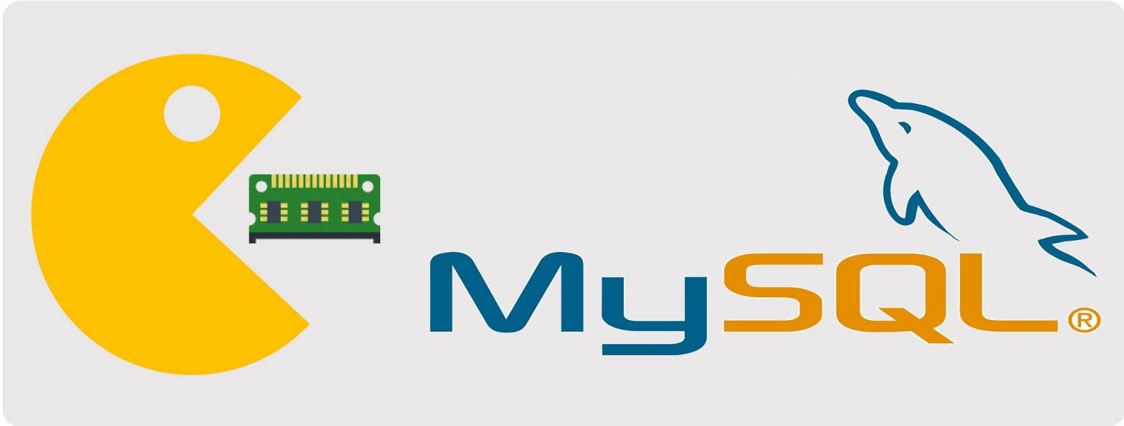 MySQL Adventures: How max_prepared_stmt_count can bring down production