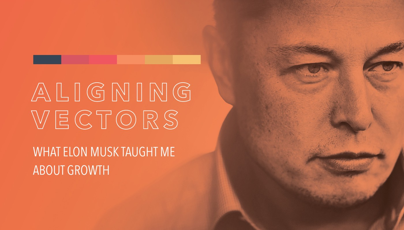 What Elon Musk Taught Me About Growing A Business - ThinkGrowth org