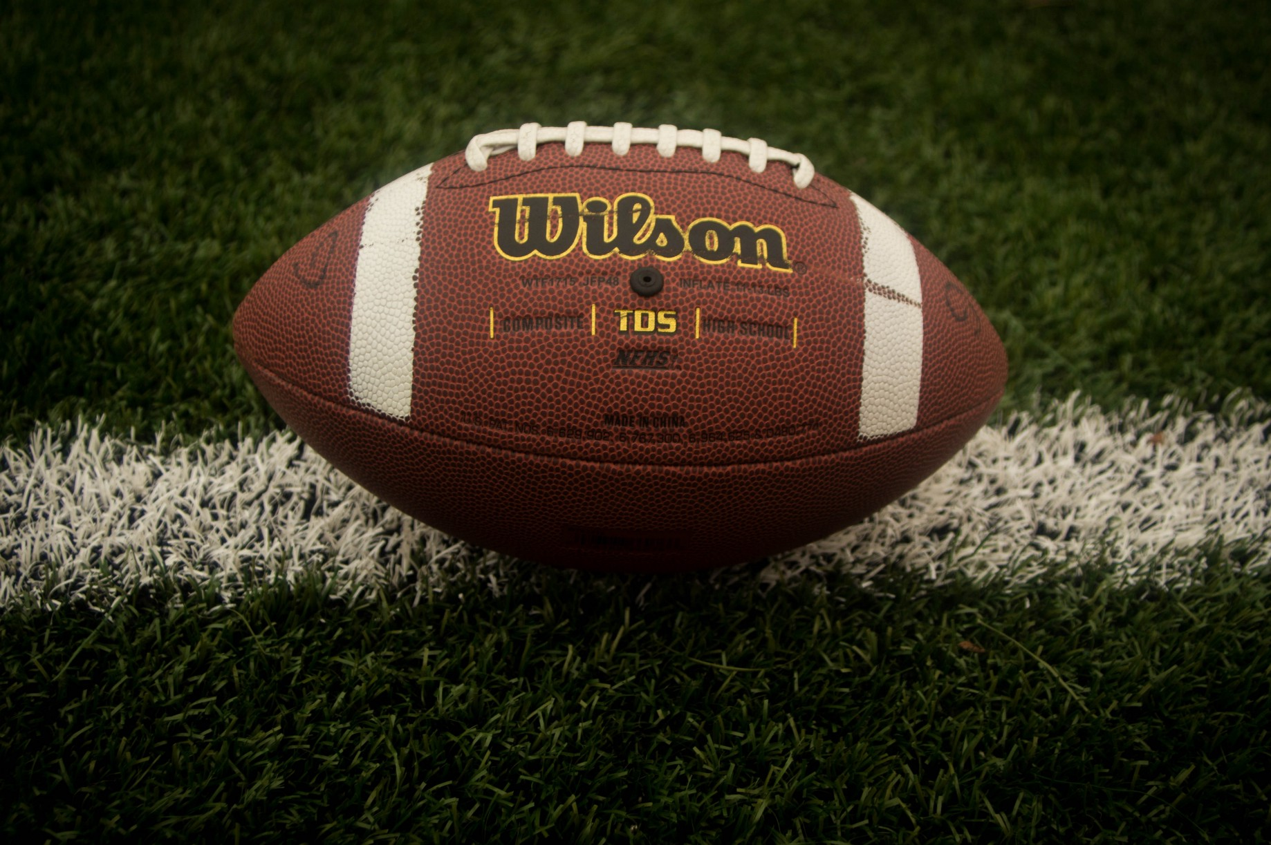 How to Win in the NFL - Towards Data Science