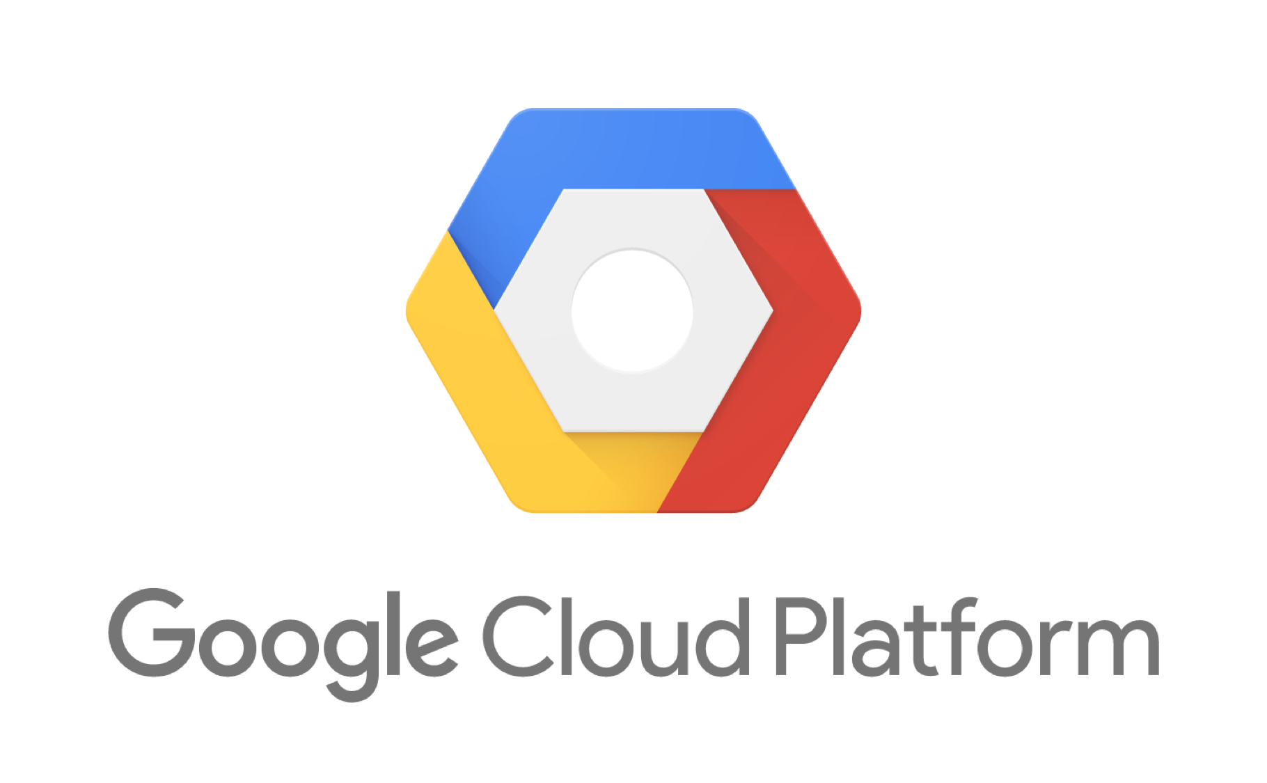 Developing for the Modern Web using Google Cloud Platform