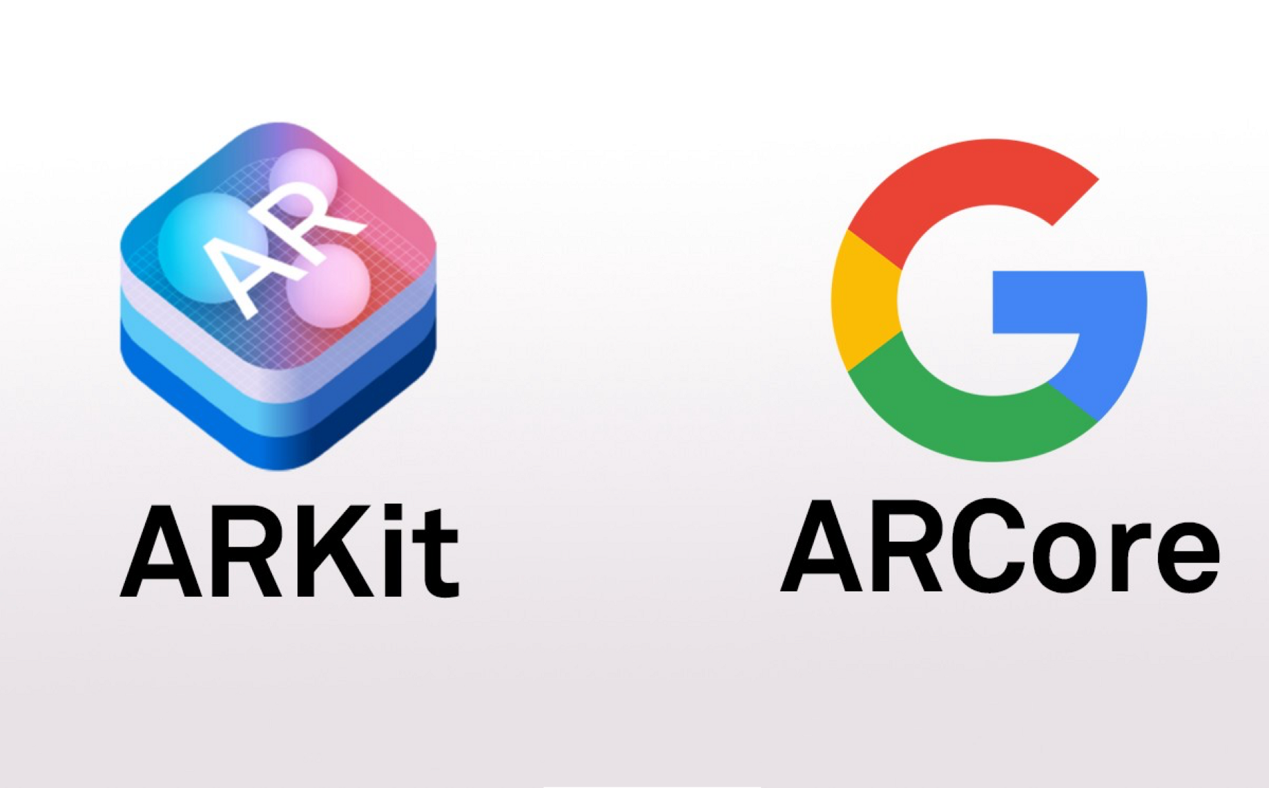 How To Use Arcore