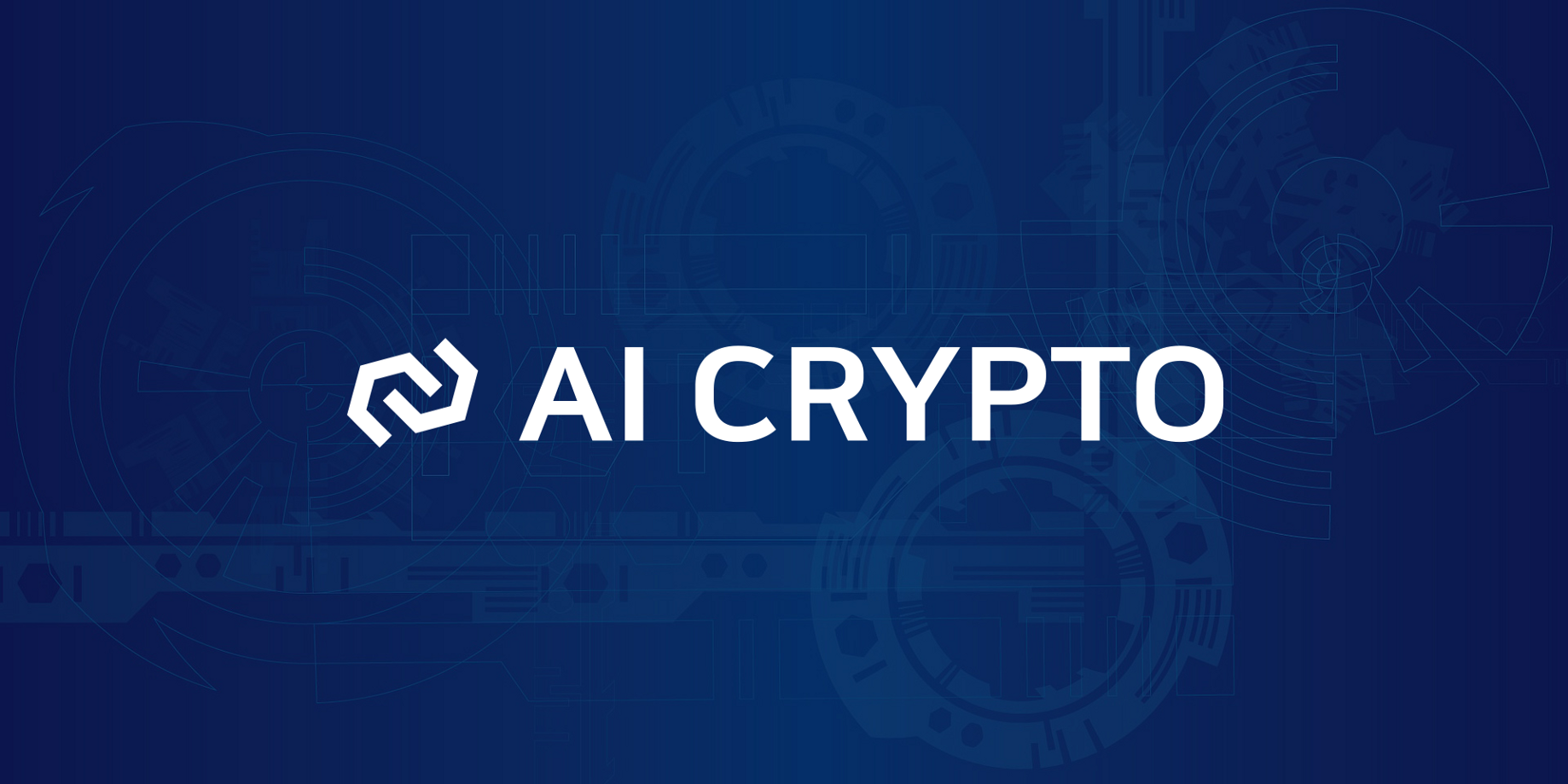 AI Crypto Launches Chinese and Russian Telegram Groups!