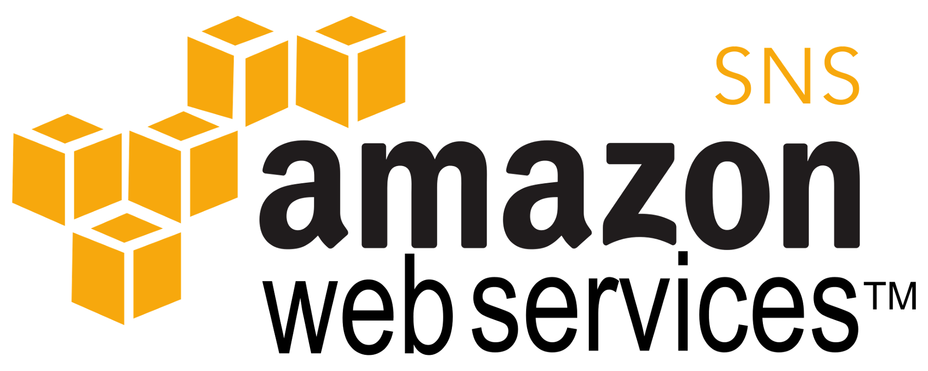 Amazon Simple Notification Service (SNS) via SMS - Viithiisys - Medium