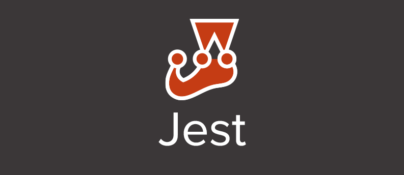 Testing a React-Redux app using Jest and Enzyme - Netscape - Medium