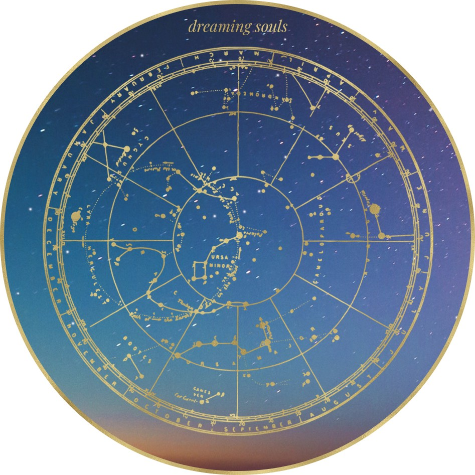 The Meanings of Asteroids in Astrology   by Dreaming Souls   Medium