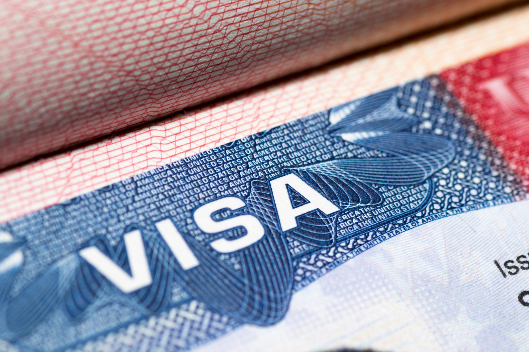 My experience with US B1 Visa Application Process from Third Country