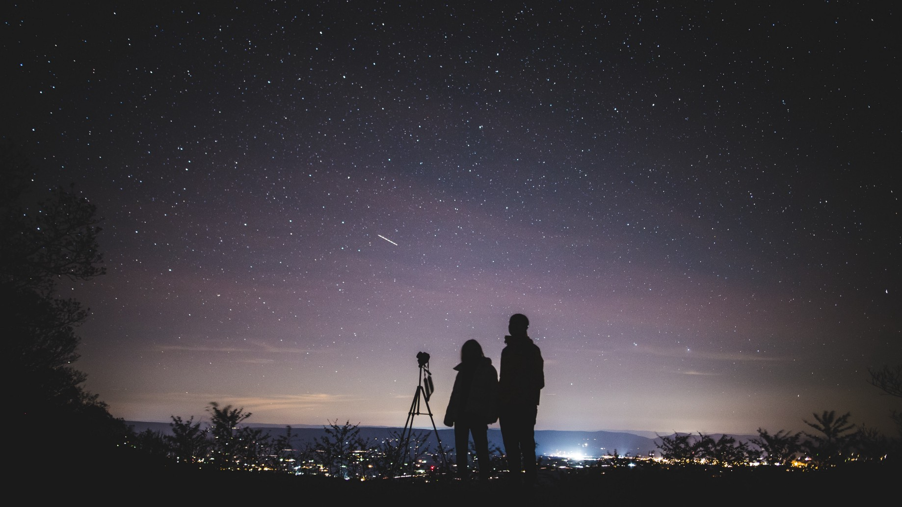 When compatibility is not enough (an ENFP x INTJ typological love story)
