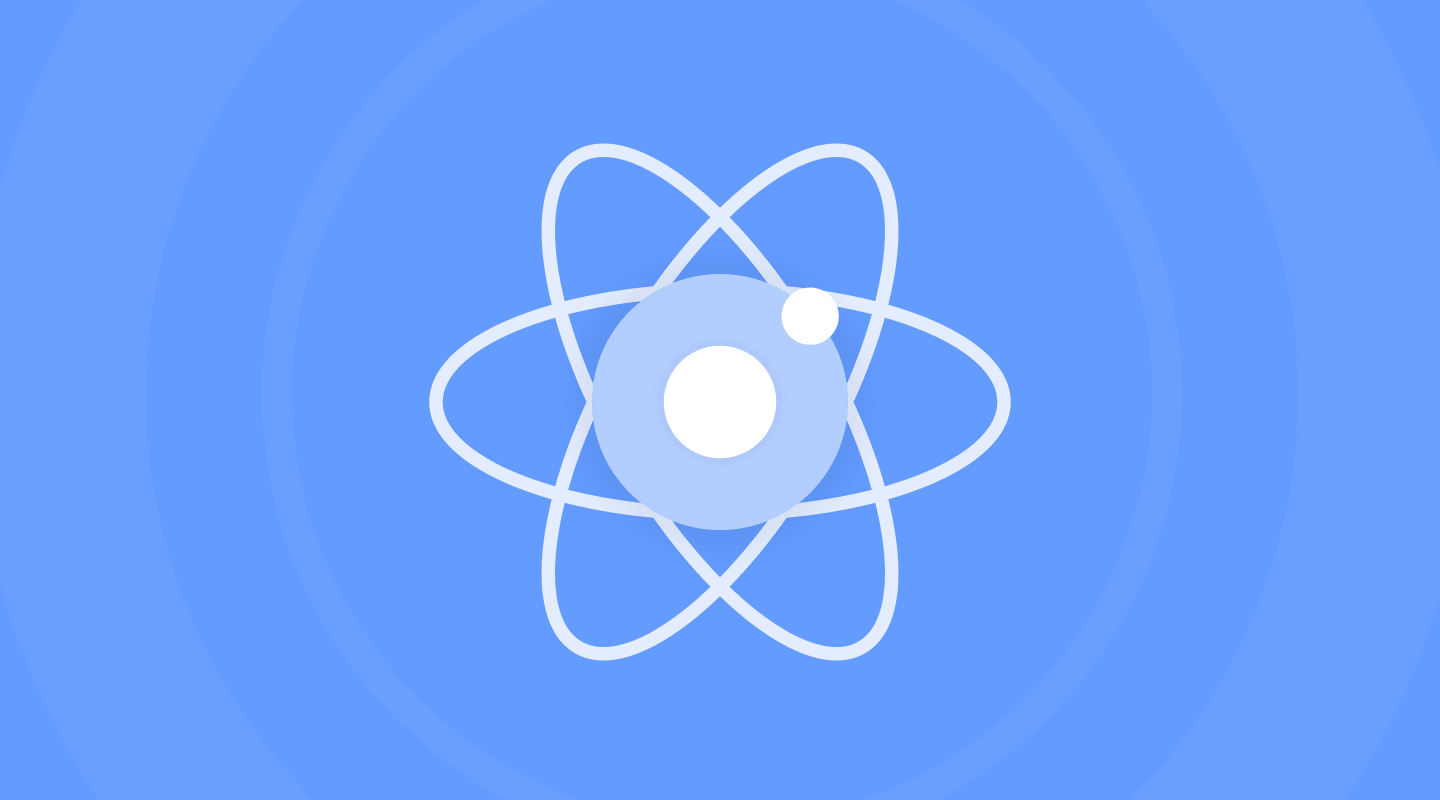 Building an Ionic application using React - ITNEXT