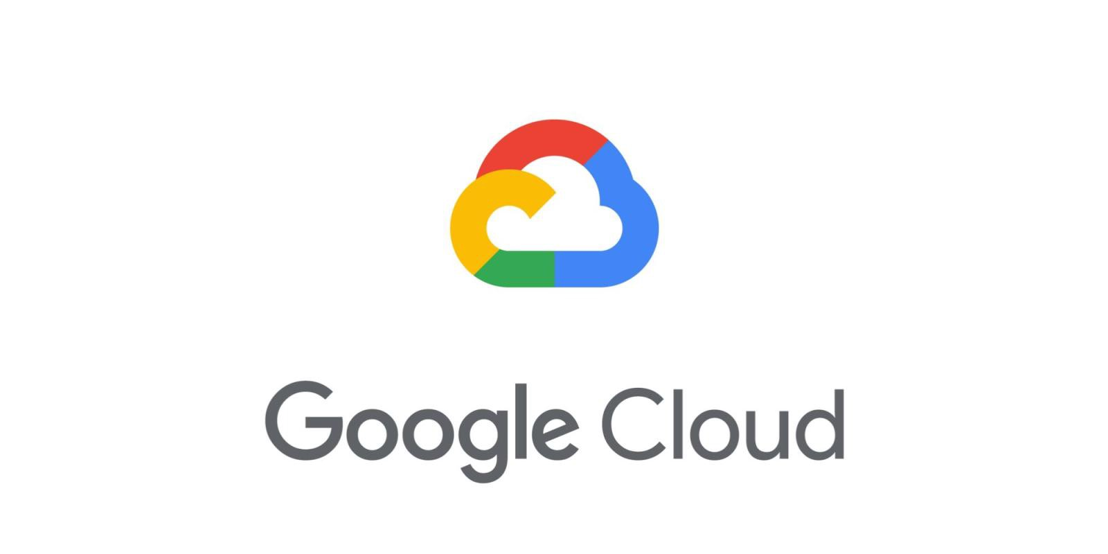 Setting CORS headers in Google Cloud Functions Python Runtime
