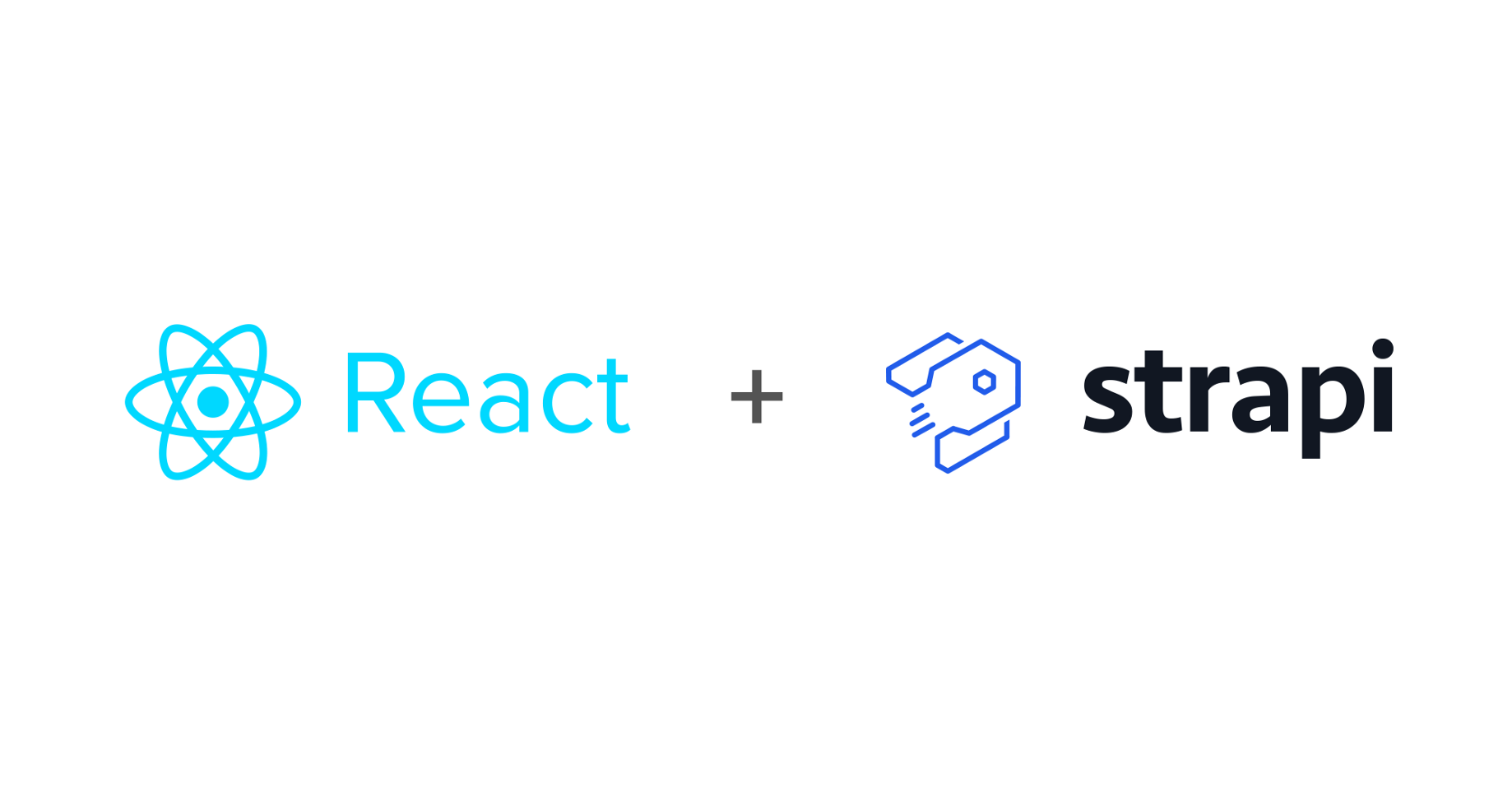 Create a Blog with React and Strapi - Adeyinka Kazeem Olufemi-Oluoje