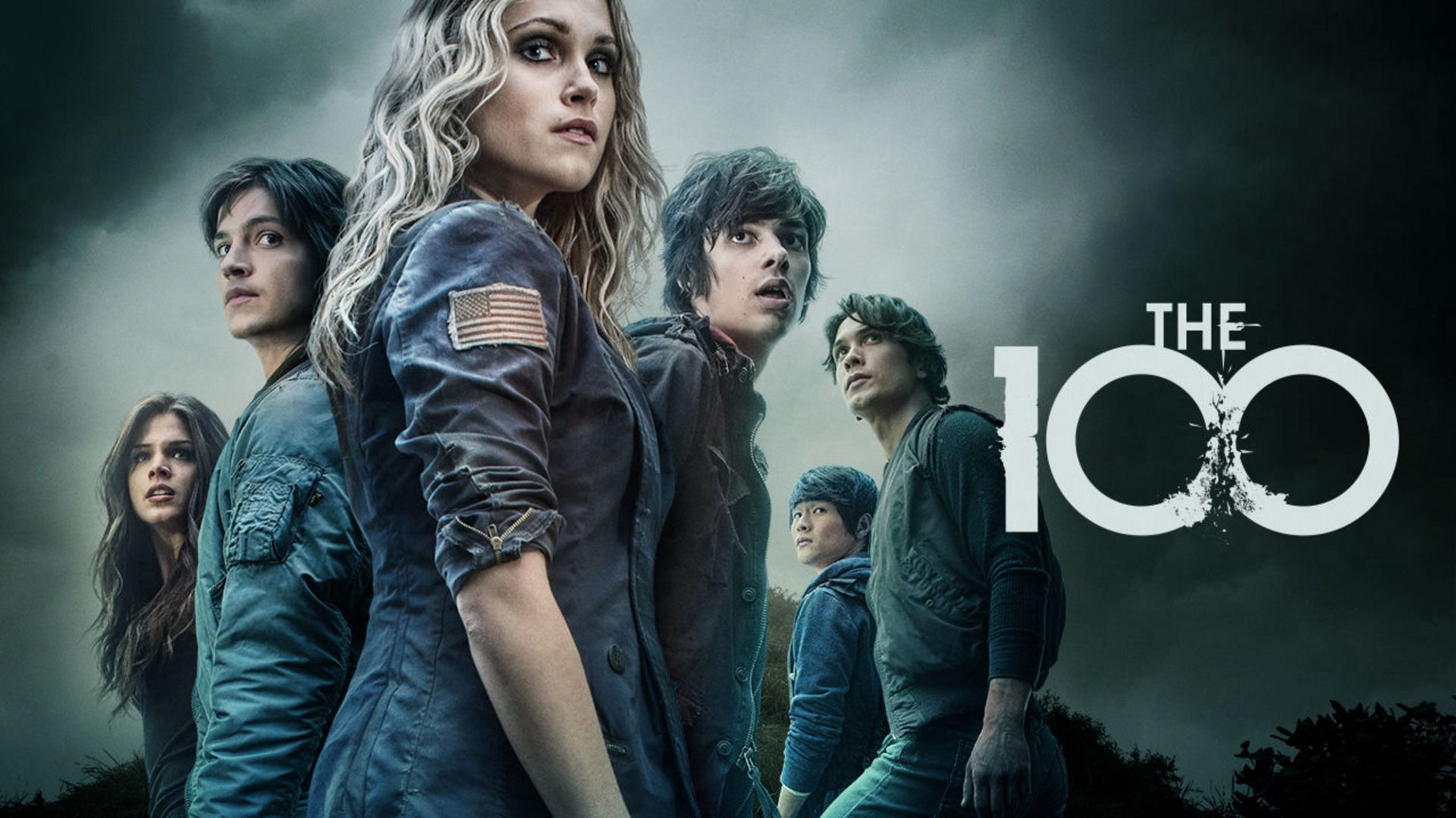 TV Series Online The 100 Season 6 Episode 10 : Premiere Date