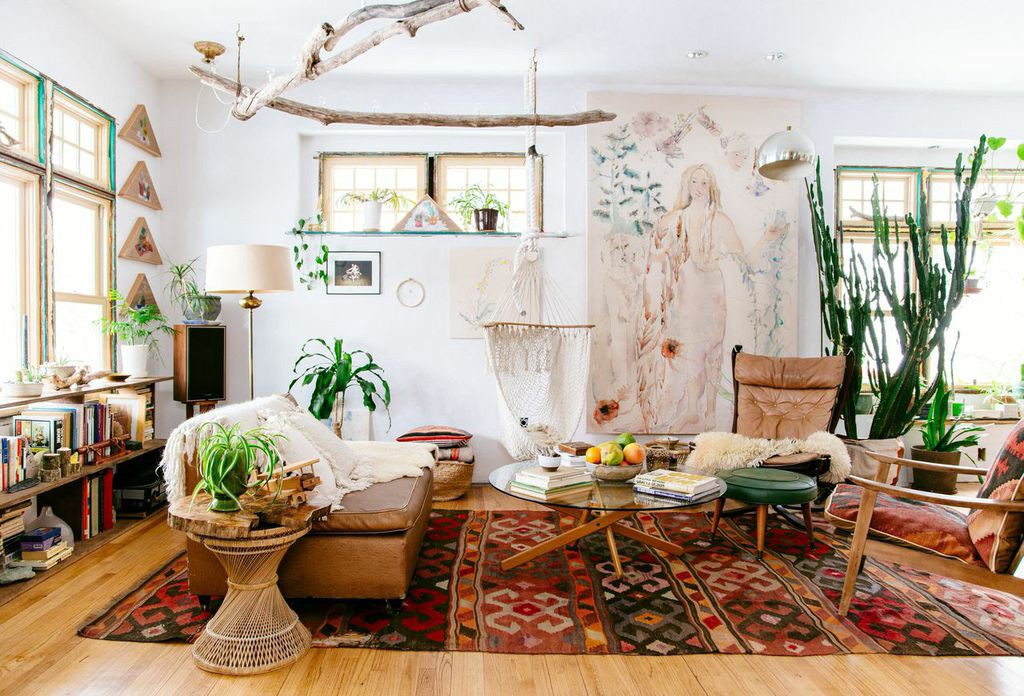 Vintage Home Decorating Ideas After All The Trend Of Decorating Your By Decor For Floor On Medium