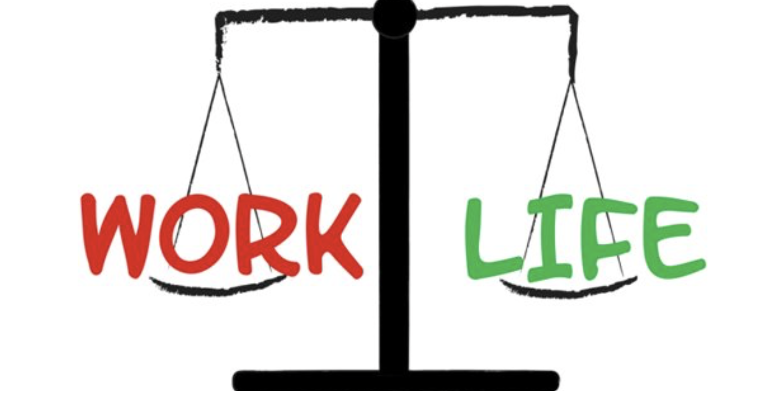 Work-Life Equilibrium: 20 Tips to Prevent Tipping Over