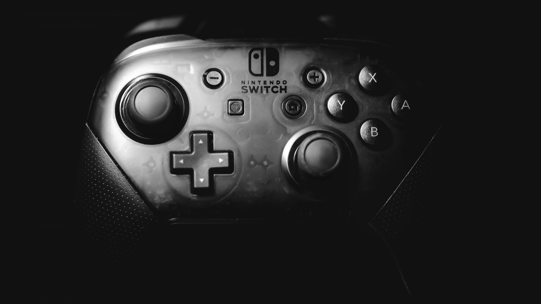 Why achievements ruined the Switch for me  - Tohonas - Medium