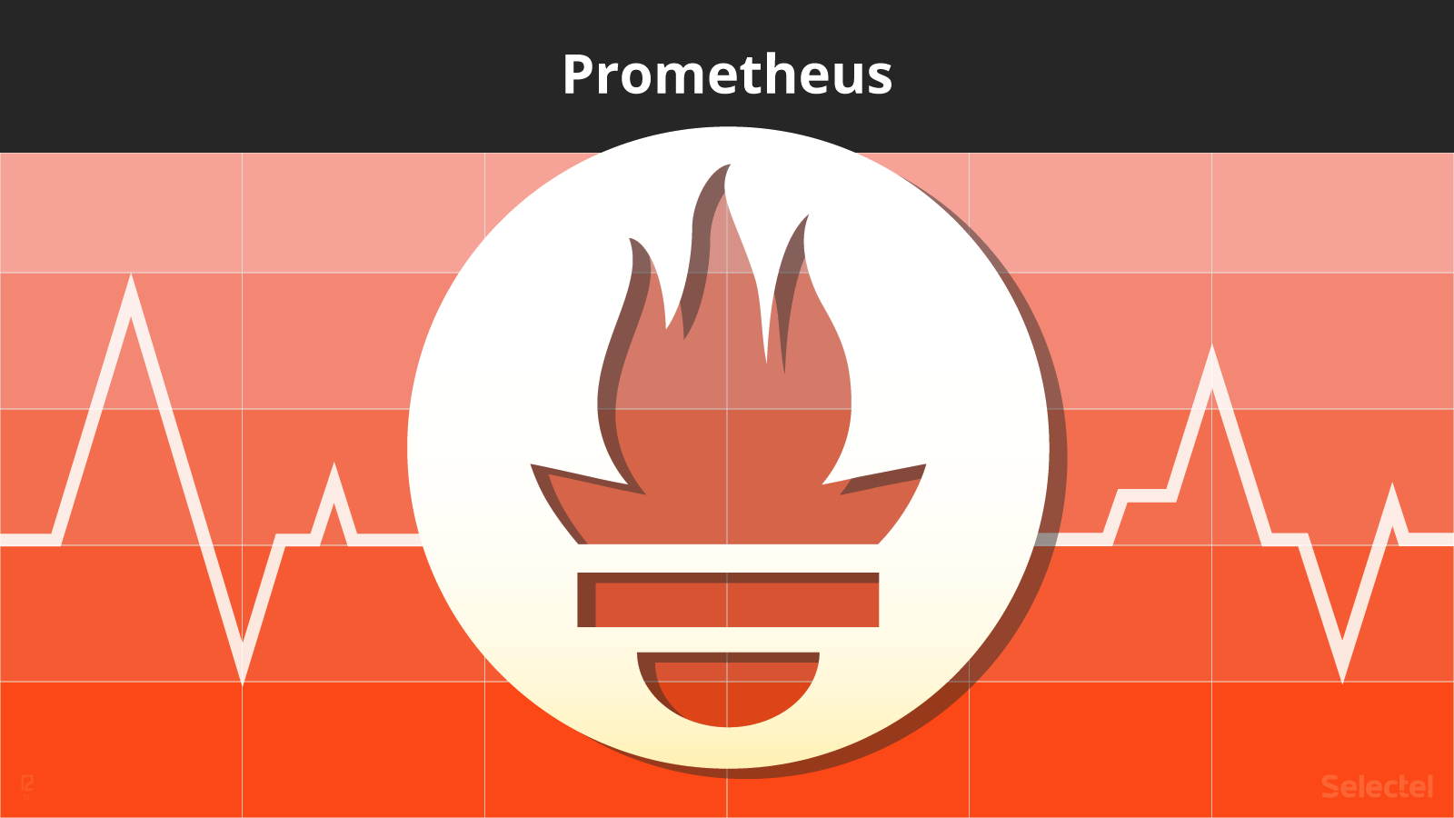 How Prometheus and the blackbox exporter makes monitoring