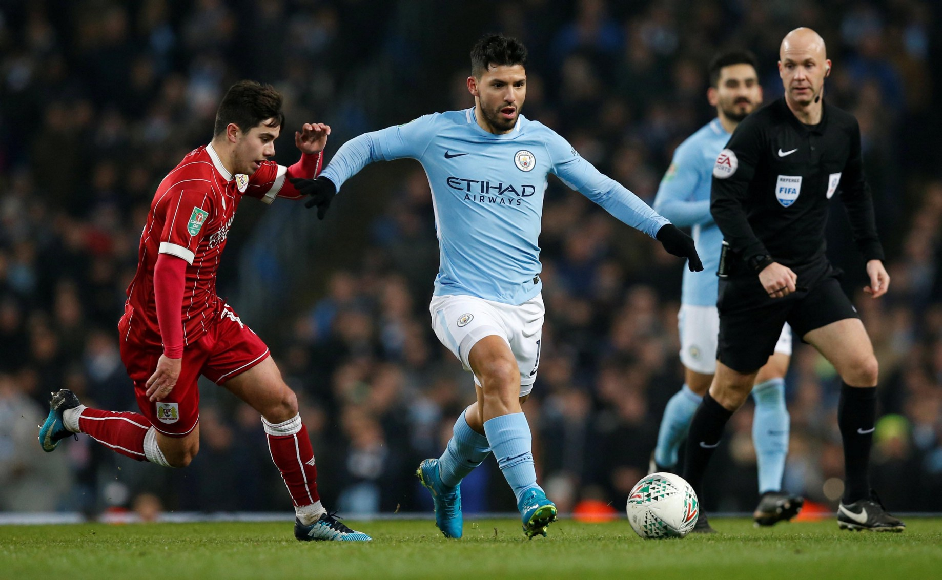 EPL Matchday 23: Insights and Predictions - The Great