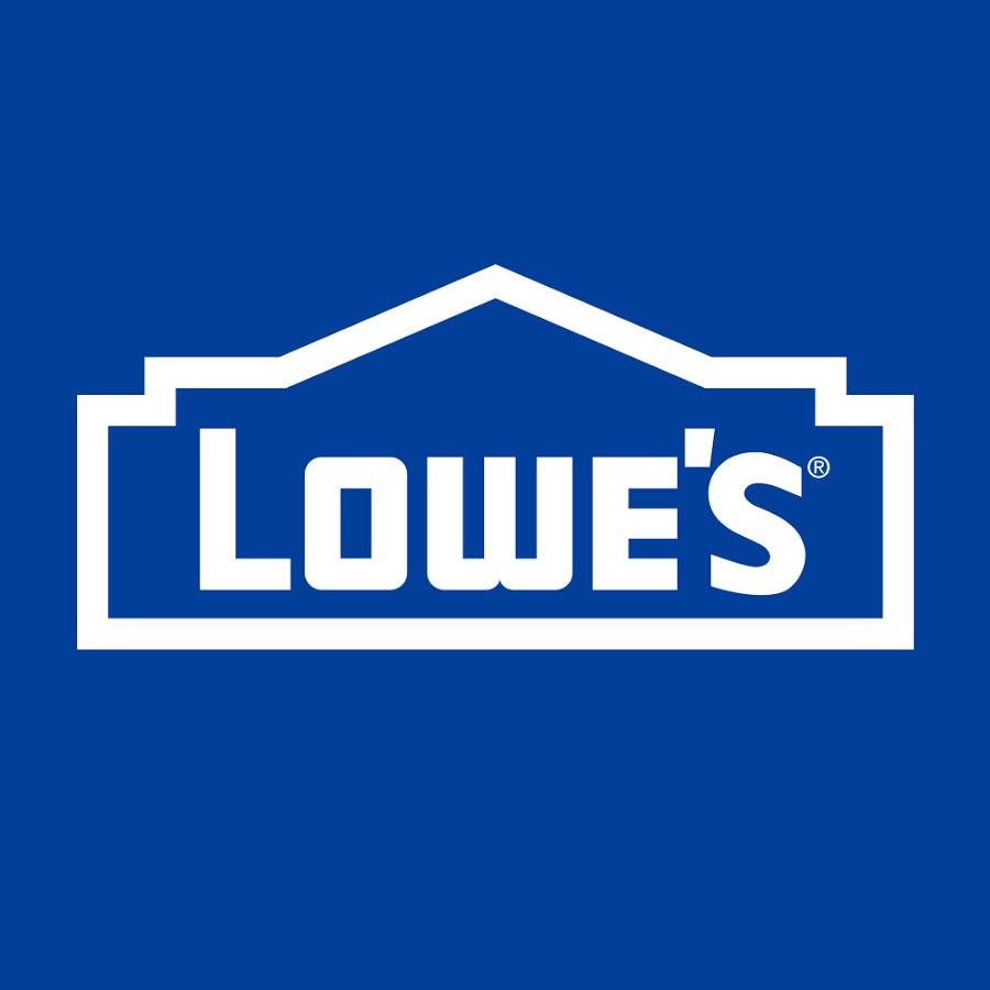 Lowes Employee Benefits >> What All You Need To Know About Lowe S 401k Plan Mila Medium