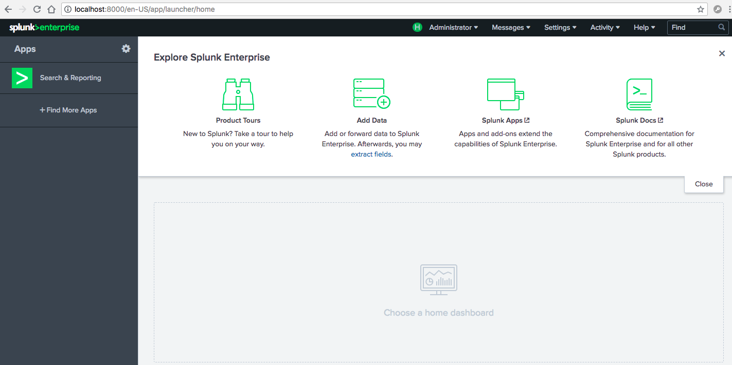 Splunk Use Lookup File In Search