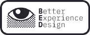 Better Experience Design