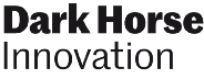 Dark Horse Innovation
