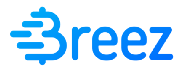 Breez Technology